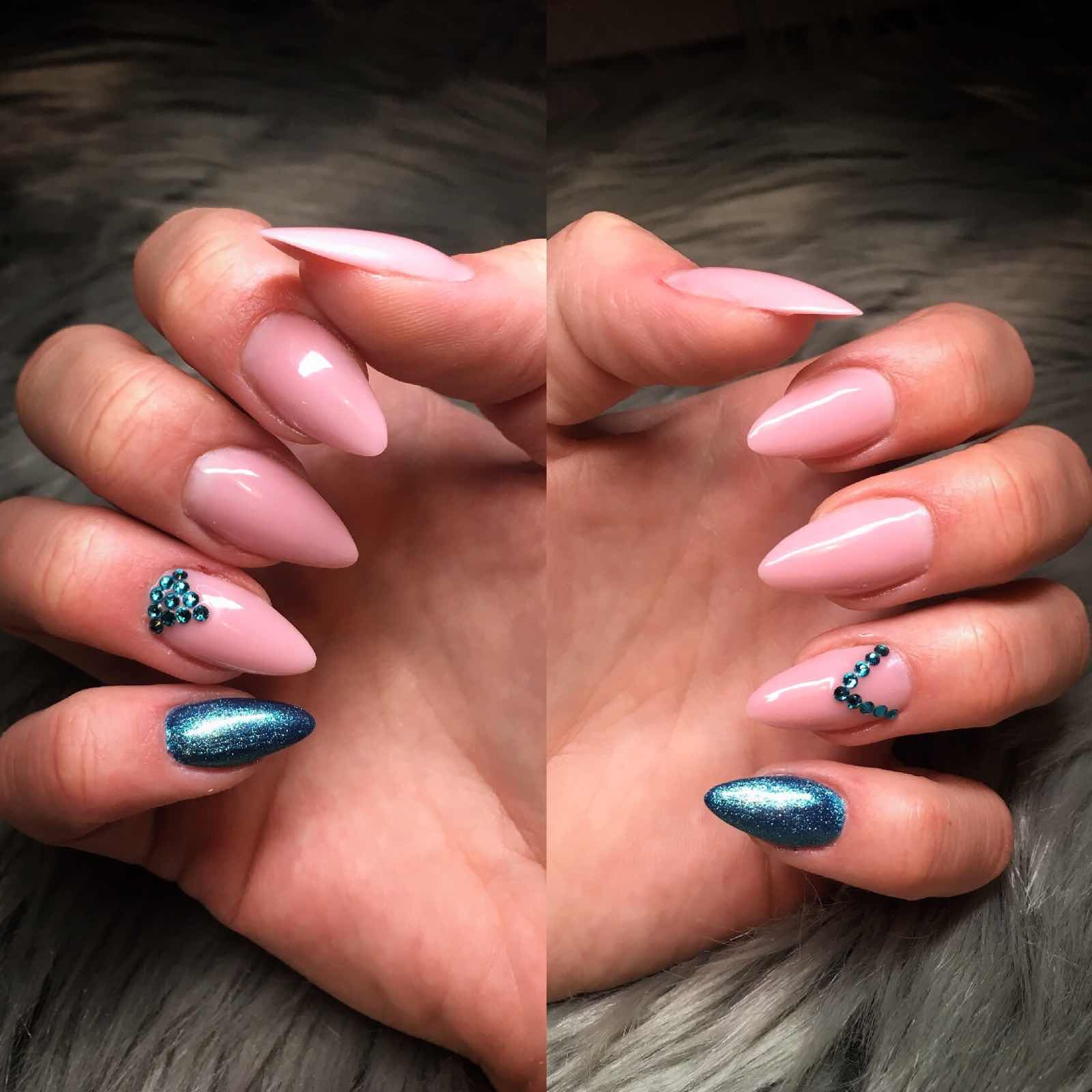 nagel design 19